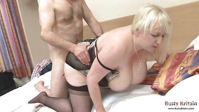 Sexe lesbien video sexe amateur francaise 489