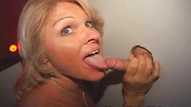 Dominique film porno français brutal Simone