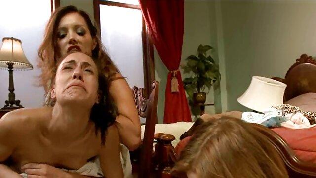 Perversions adolescentes vidéos porno amateur française 04