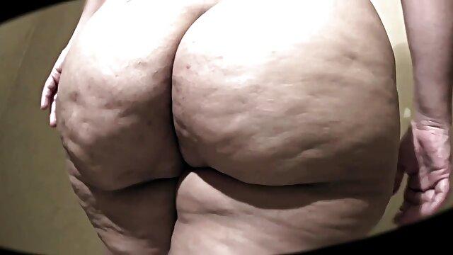 Dominique vidéo amateur sexe français Simone