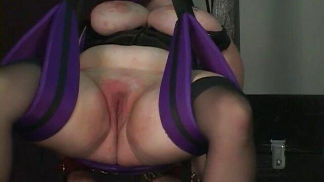 Caméra vidéo xxl porno français espion dans la salle d'essayage