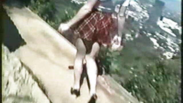 infirmière incroyable aux film porno hd en francais gros seins