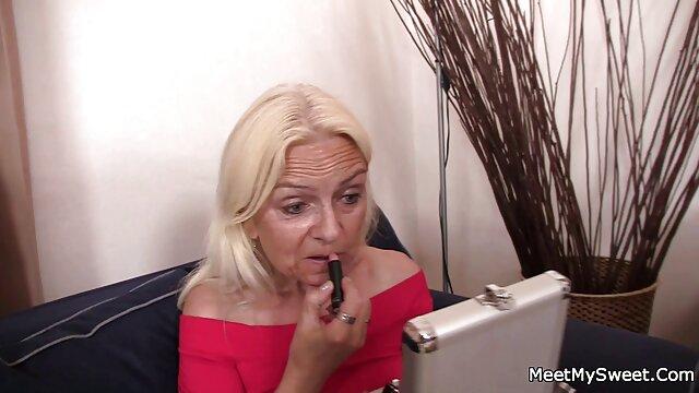 Russe trio partie 1 je voudrais voir un film porno français