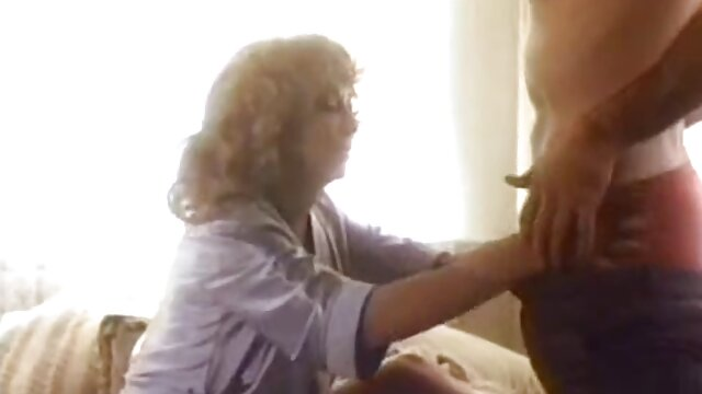 Forage porno vf gratuit anal