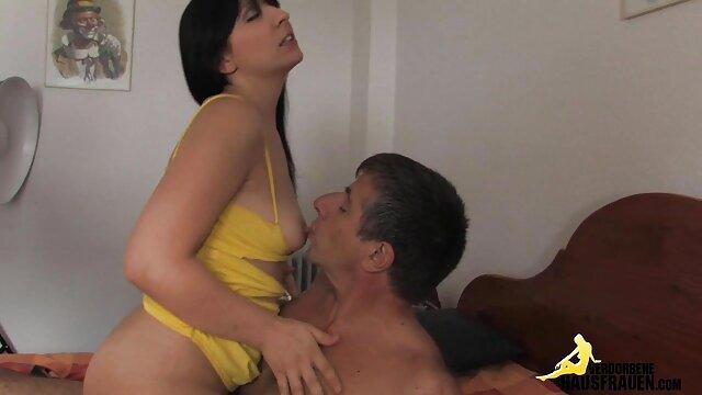 femme sexe hard francais gratuit blonde analed par deux mecs