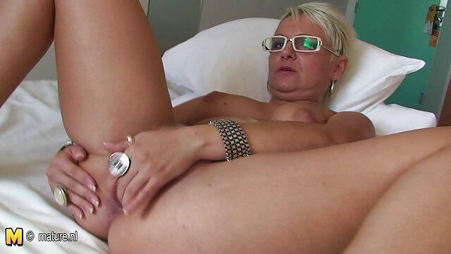 Français meilleur site porno francais gratuit Blond Ganbgang Interracial