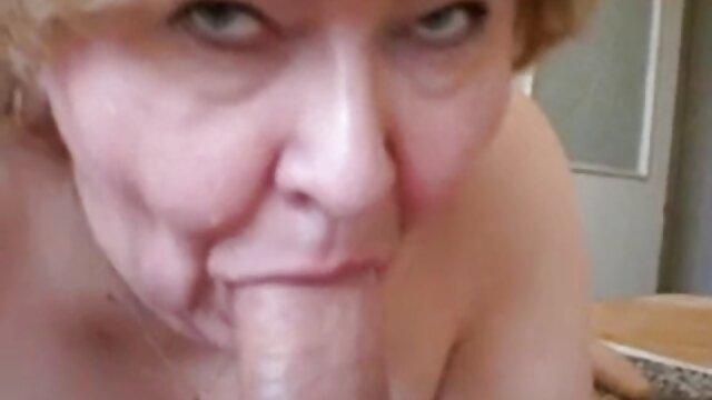 Le sexe oral