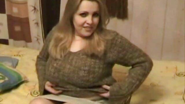 Après un film gay francais sex dîner anal club allemand