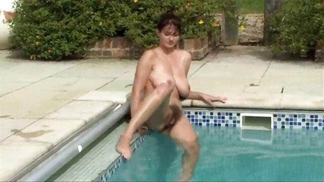 Compilation asiatique site porn francais de shabari ligotée