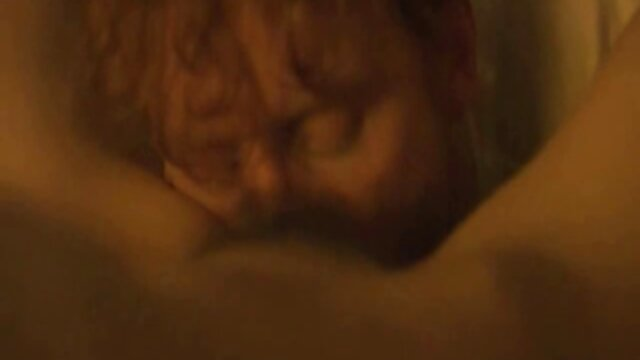sexo anal juillet paiva french porn film streaming