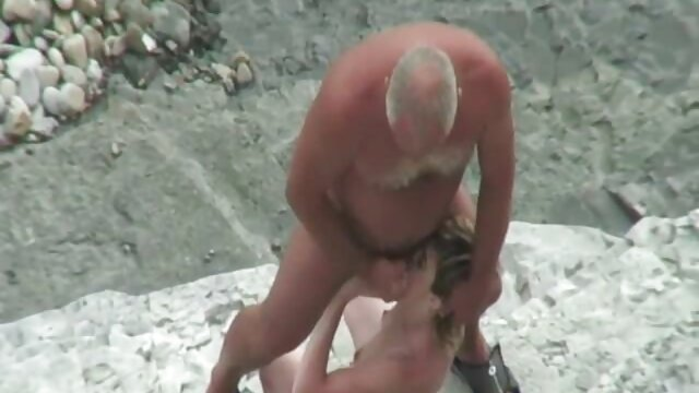 Maximum Perversum film en français porno 94 - Sklaven der Lust
