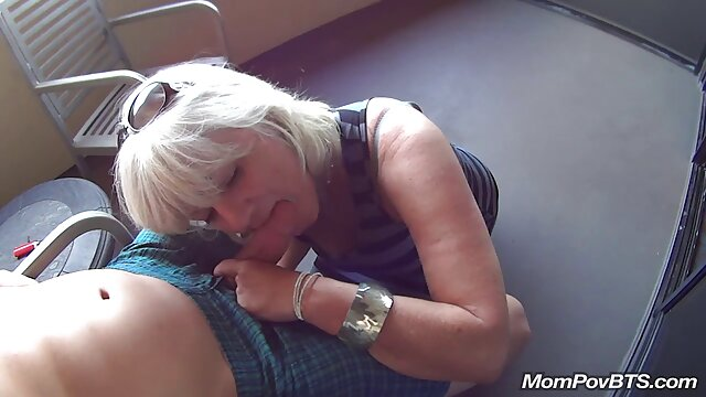 Z44B 1351 video sex gratuit francais HOT dans Casting Couch