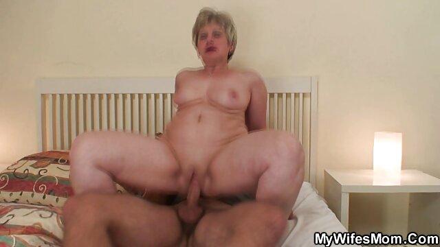 Lea - google film porno français BBW blonde sexy