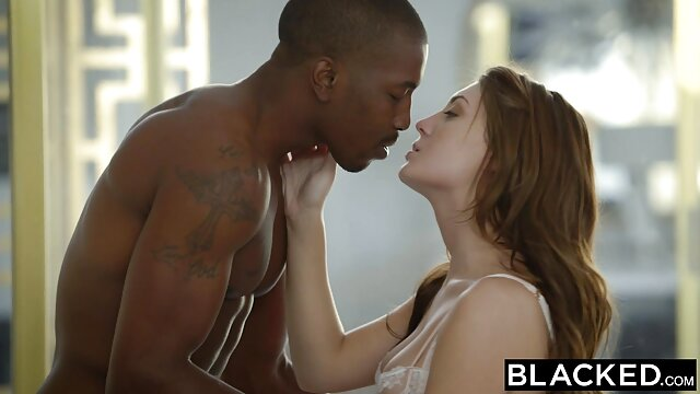 Bbw baisée par film porno amateur en francais un bbc