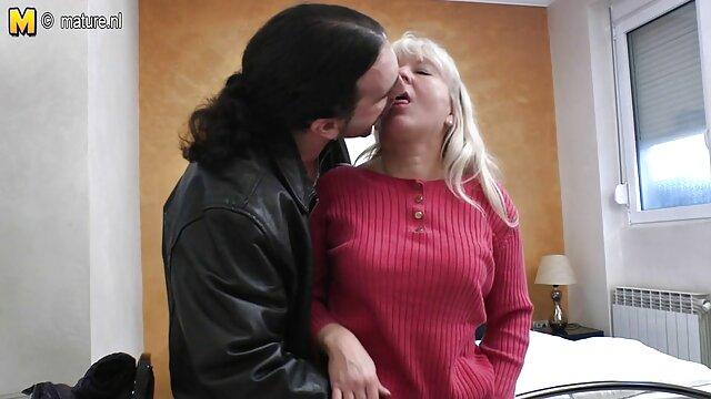 Martha russe mature video x fr gratuit