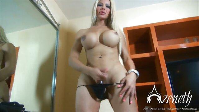 Perversum maximum 96 film porno complet en francais streaming - Lust-Objekte