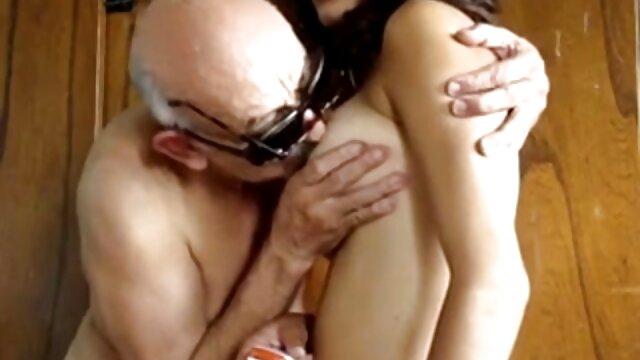 Croupe film porno francais xvideo bisexuelle