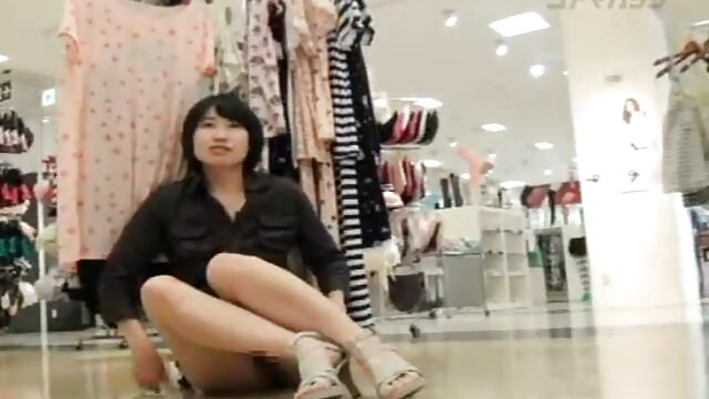 Hawaii Vice 3 lez video porno vf scène