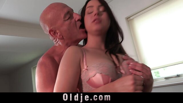 Sarah Young vidéos film porno français - Decameron X 2