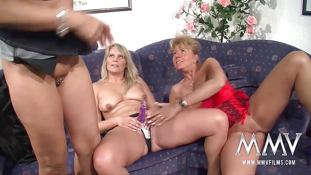 Nikara et C.J. Wright porno francais complet streaming