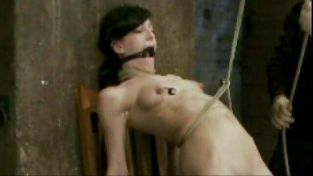 Beaucoup de noir porno francais film streaming bbw