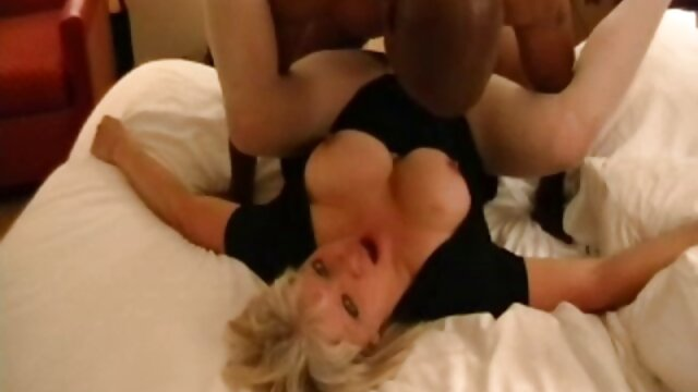 BELLE GANG ASIATIQUE porno xxx fr