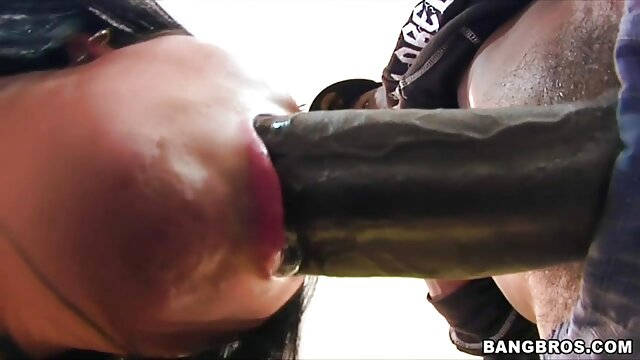 Bbc sexe